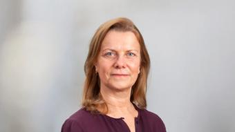 DW author Gemma Casadevall