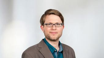 Daniel Pelz