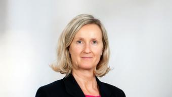 Judith Hartl