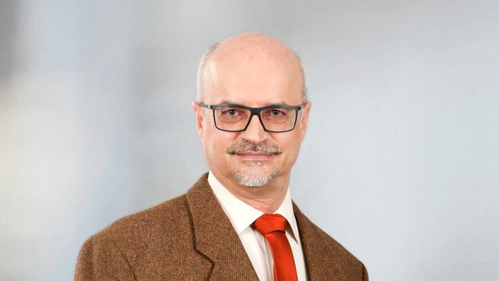 Moesch Thomas Kommentarbild App