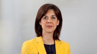 Moreno Ursula Kommentarbild App