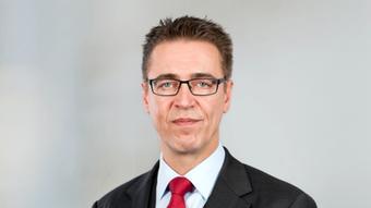 Rainer Sollich, de DW.
