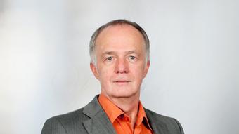 Рік Фулькер
