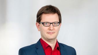Томас Лачан