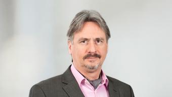 Volker Wagener, novinar DW