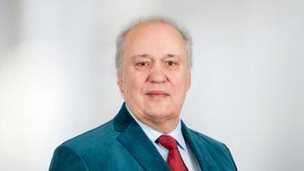 Баха Гюнгёр
