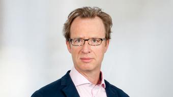 Profile image of Jochen Kürten