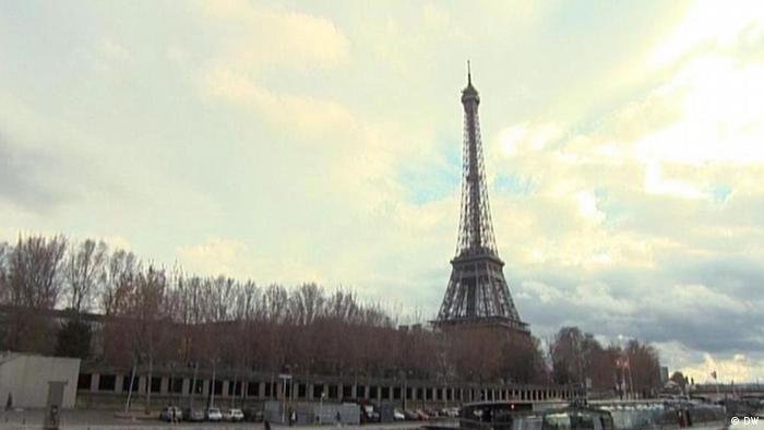 Eiffelturm DW euromaxx_13.4.15_Choupette Screenshot