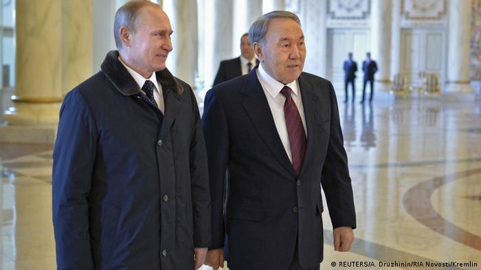 Подать заявку на кредит наличными в банк русский стандарт