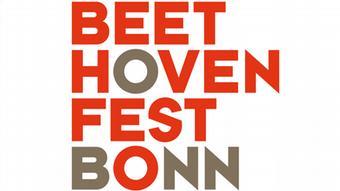 Beethovenfest Bonn (Foto: Beethovenfest)
