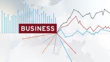 04.2015 DW Business Sendungslogo