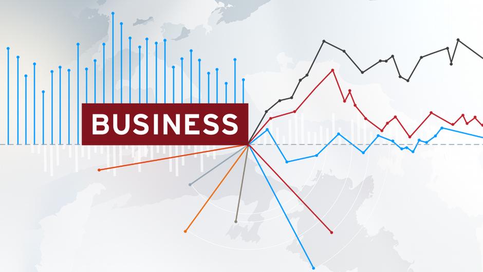 DW Business - Europe & Asia   All media content   DW.COM   19.09.2016