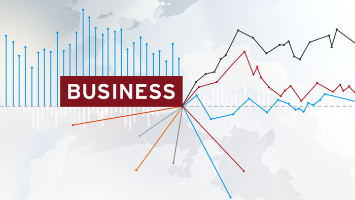 dw business europe america business economy and finance news