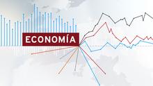 04.2015 DW Economia Sendungslogo