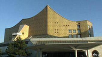 12.05 Philharmonie Berlin1.jpg