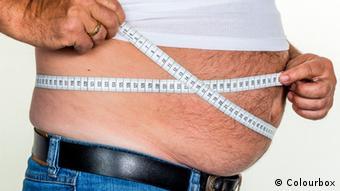 Sağlıklı beslenme diyabetle mücadelenin başlıca şartı