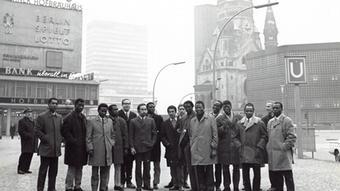 04.2015 foto19_Berlinbesuch Kurs III_1968