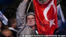 Wahlen in Zypern
