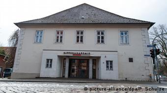 Großes Medieninteresse an Auschwitz-Prozess in Lüneburg