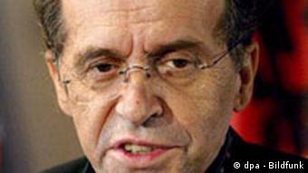 Neumorni borac za neovisnost Kosova Ibrahim Rugova nije doživio taj veliki trenutak