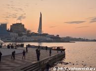 "ЄС не визнає вибори ""губернатора Севастополя"""