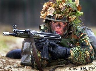 """"""",""""www.militaryphotos.net"""