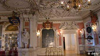 30.12.2005_k21_Schloss_Friedenstein.jpg