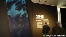 Повоєнна Європа у виставці берлінського музею 1945 - Niederlage. Befreiung. Neuanfang