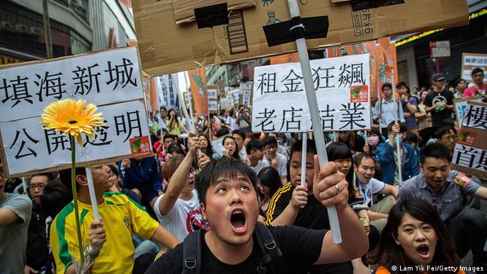 Bildergalerie Traditionen 1. Mai Tag der Arbeit - China