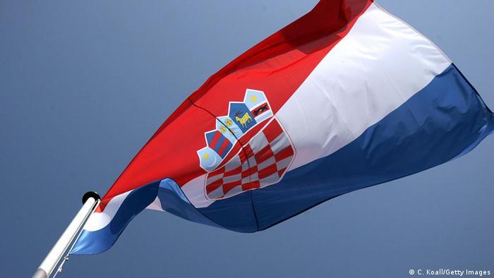 I na grbu Republike Hrvatske je prisutna Istra - sa njenom kozom. Već i zbog toga je njen spas zadaća čitave države.