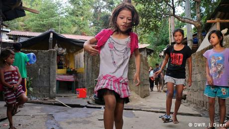 Philippinen Kennenlernen Forum : Wichtige Links