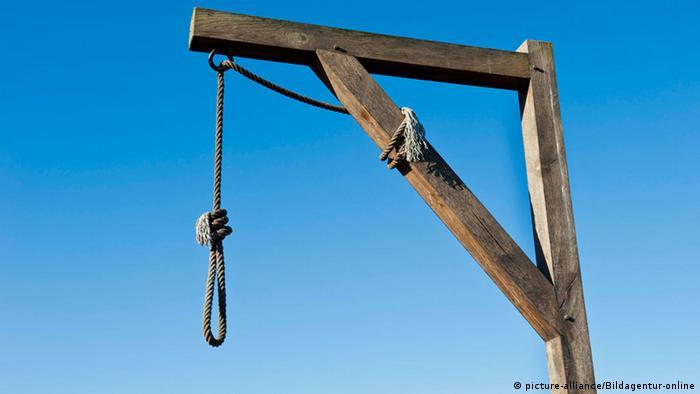 Frankreich Gedenkstätte KZ Natzweiler-Struthof (picture-alliance/Bildagentur-online)