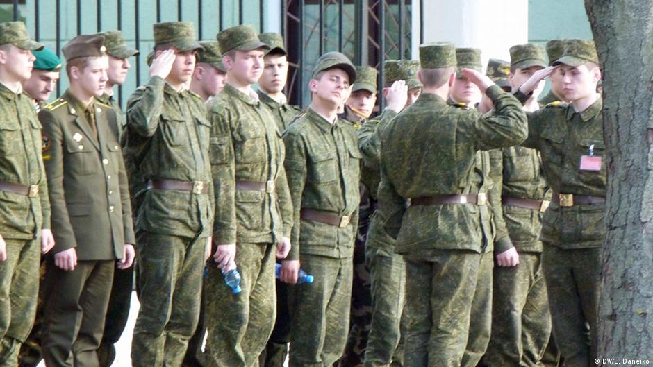 про белорусскую армию александр коржичь данным ЕГРЮЛ