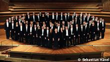 Berliner Philharmonie Gruppenbild Dez Berliner Philharmonie Gruppenbild Dez 2011 168