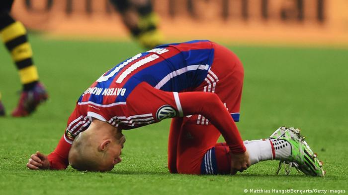 2012�1313 FC Bayern Munich season
