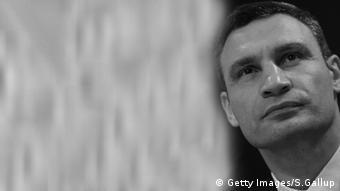 У віденському суді Фірташ розповів про таємну підтримку Віталія Кличка