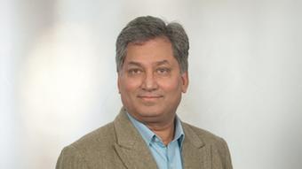 Jha Mahesh Kommentarbild App