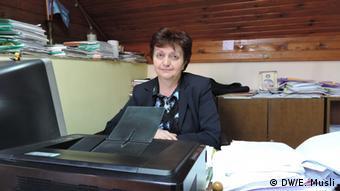Radinka Kajtaz