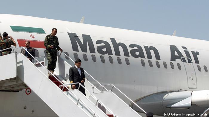 Jemen Luftangriff auf dem Flughafen in Sanaa