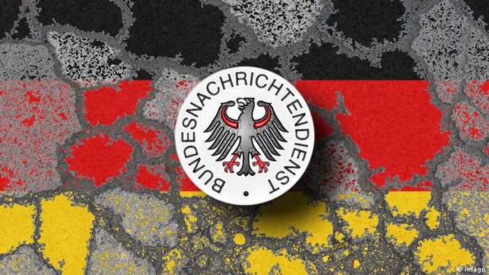 Confira se passaria no teste para a cidadania alemã
