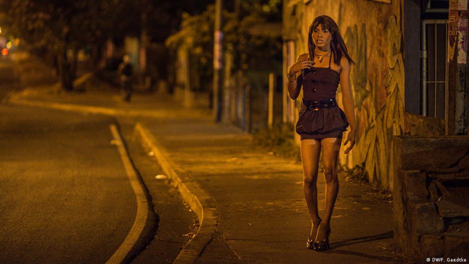 Prostitutes kokomo, buy escort in kokomo, indiana