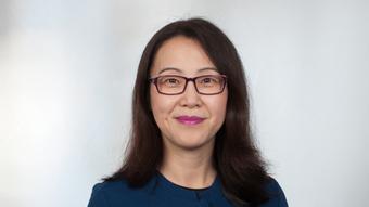 Danhong Zhang