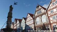 Bildergalerie - Zehn Gründe für Hessen