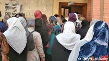Ägypten Kopftuch Schleier