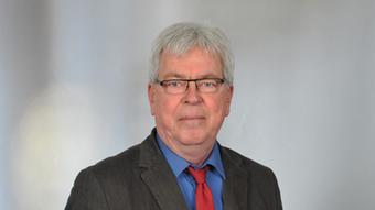 Rolf Wenkel