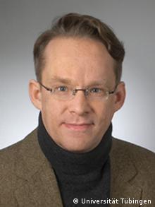 Carl Bethke