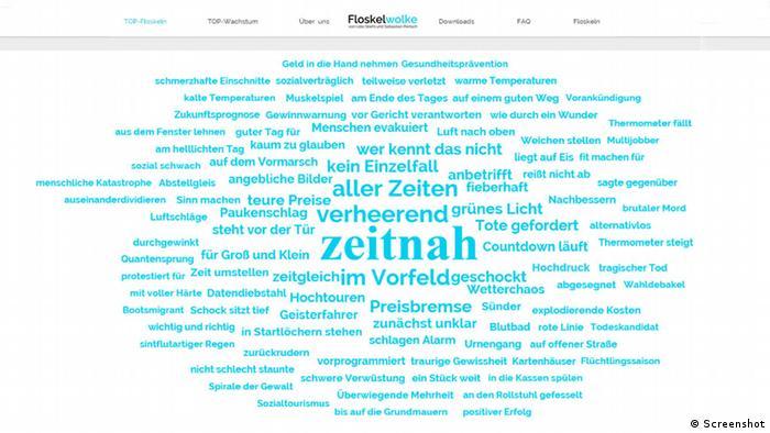 Grimme Online 2015: Interessante Formate für den Unterricht ...