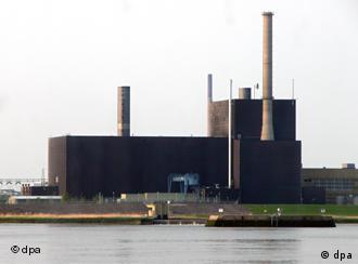 Sceptics say recent errors highlight the drawbacks of nuclear energy