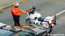 SUIZA: La polic�a suiza puede