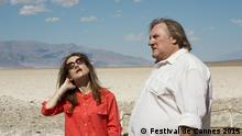 Filmfestival Cannes 2015 VALLEY OF LOVE von Guillaume NICLOUX